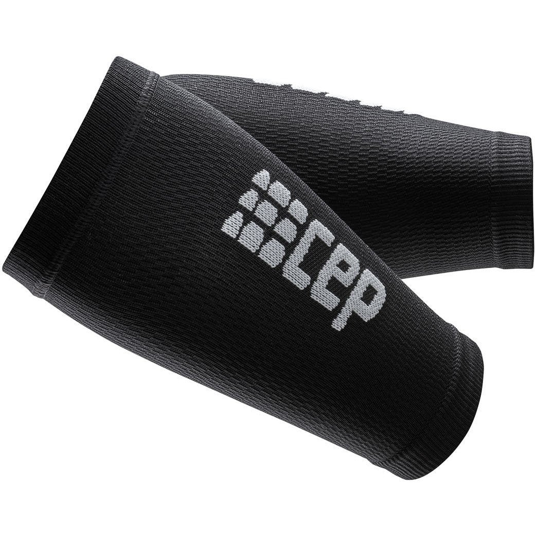 Forearm Sleeves