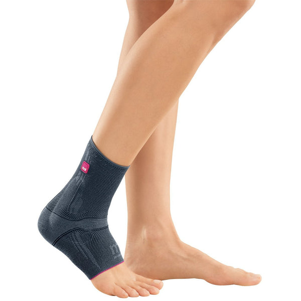 Levamed Ankle Support