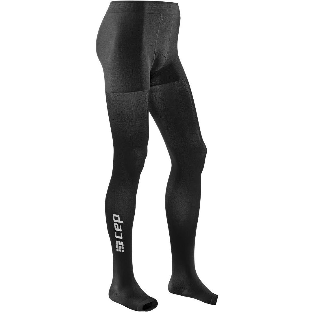 Men's Recovery Pro Tights