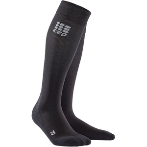 Men's Merino Socks for Recovery