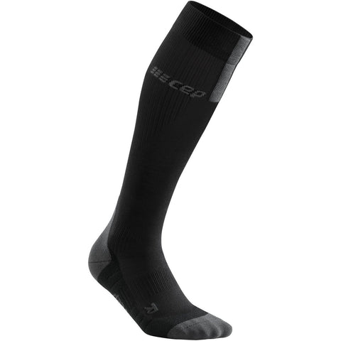 Men's Tall Socks 3.0