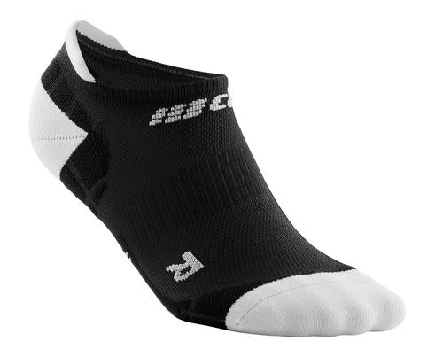 CEP Ultralight No Show Socks, Men