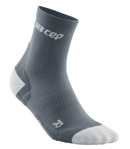 CEP Ultralight Short Socks, Men