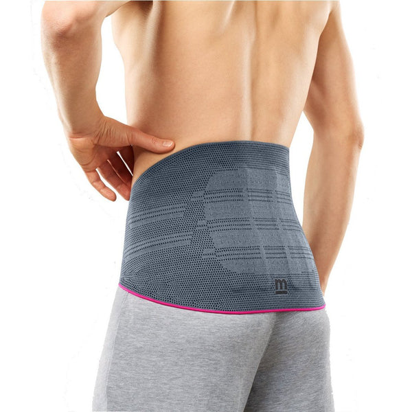 Lumbamed Basic Lower Back Support