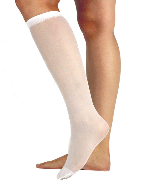 medi stocking liners thigh