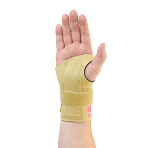 Protect.Carpal Tunnel Support