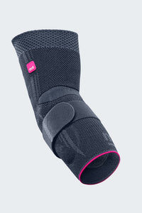 Epicomed Elbow Support