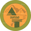 Lightload Tea