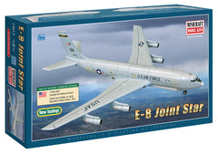 14613 1/144 E-8 Joint Star USAF w/2 options