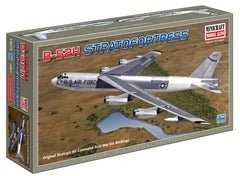 14615 1/144 B-52 H Superfortress SAC w/2 options