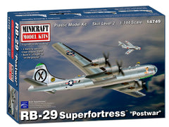 "14749 1/144 RB-29 ""Post War"""