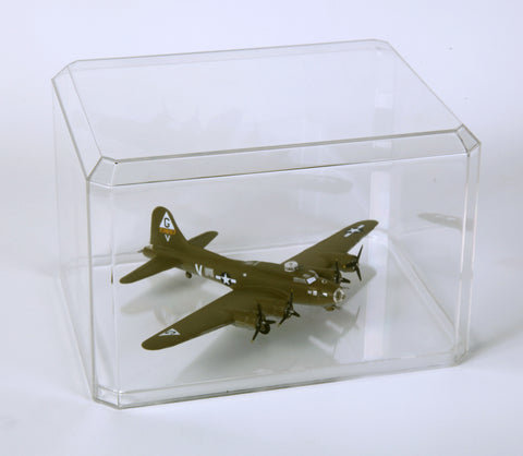 Display Case CC001