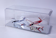 Display Case CC004