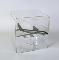 Display Case CC005