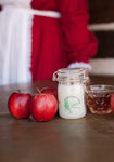 Antique Cider Candle