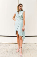 Berlin dress | MINT