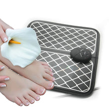 Load image into Gallery viewer, Electric Foot Massager