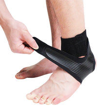 Load image into Gallery viewer, Ankle Support Brace