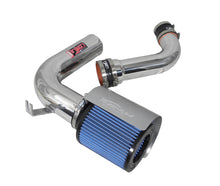 Load image into Gallery viewer, PF8055P - Injen Technology PF Cold Air Intake System With SuperNano-Web Dry Air Filter