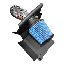 Load image into Gallery viewer, SP1687P - Injen Technology SP Short Ram Intake System With SuperNano-Web Dry Air Filter