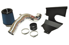 Load image into Gallery viewer, SP9003P - Injen Technology SP Short Ram Intake System With SuperNano-Web Dry Air Filter