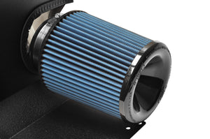 SP9003P - Injen Technology SP Short Ram Intake System With SuperNano-Web Dry Air Filter