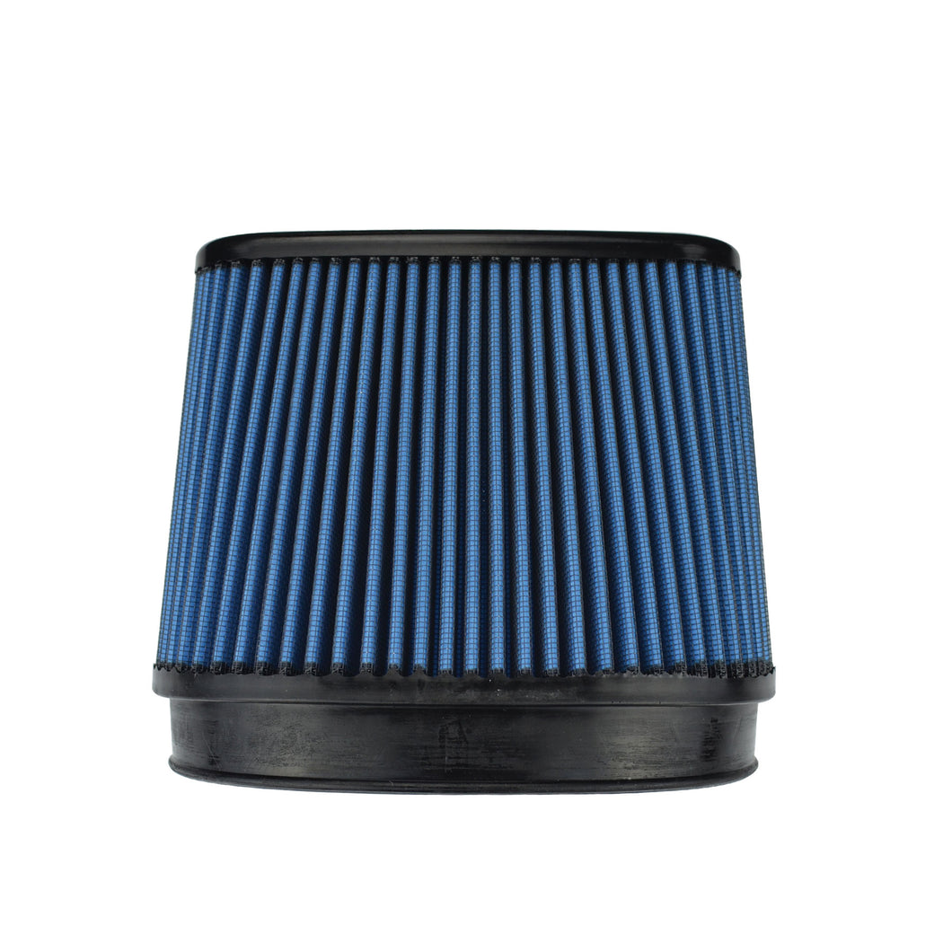 SuperNano-Web Dry Filter W/ Sur-Loc  P/N X-1129-BB