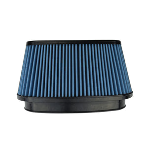 SuperNano-Web Dry Filter W/ Sur-Loc  P/N X-1130-BB