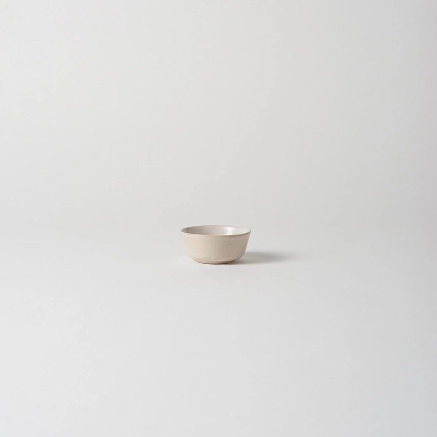 Finch Dipping Bowl