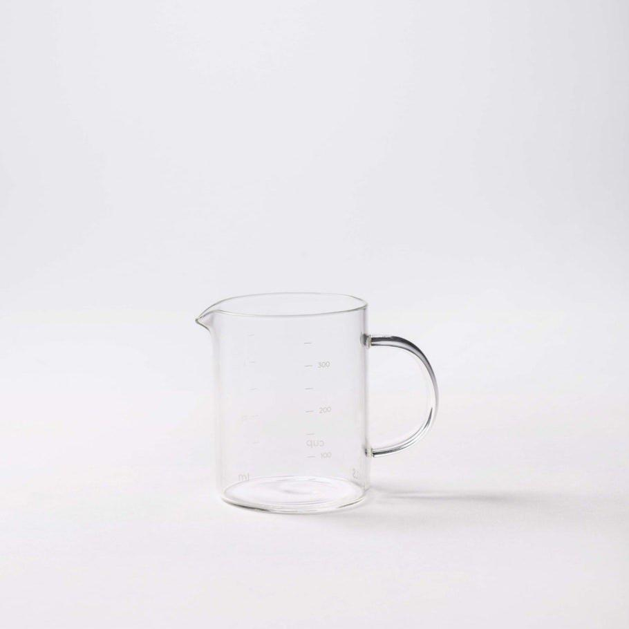 Measuring Cup 350ml