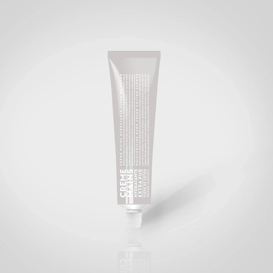 Extra Pur Hand Cream - Cotton Flower 100m