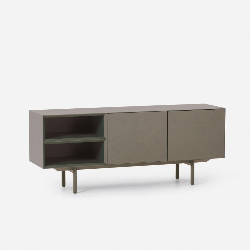 Compound Sideboard