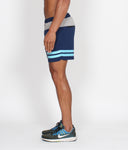 Performance Compression Shorts