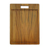 MELA - Kitchen Sink Chopping Board