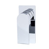 NERO BIANCA SHOWER MIXER Chrome