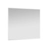 MELA - VINA 900 Plain Mirror Polished Edge