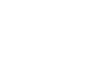 The Crooked Tree Crafts