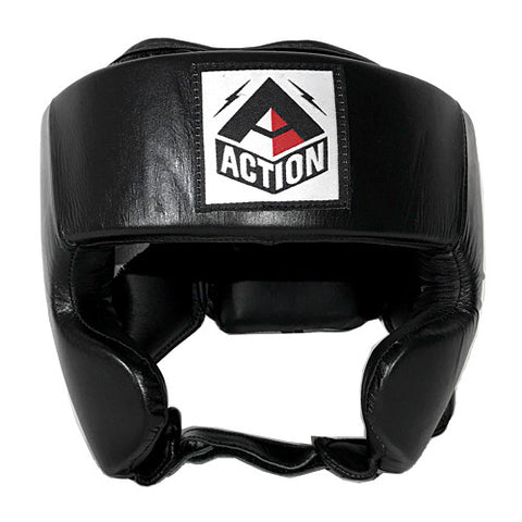 Action Headgear
