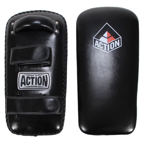Action Thai Pads