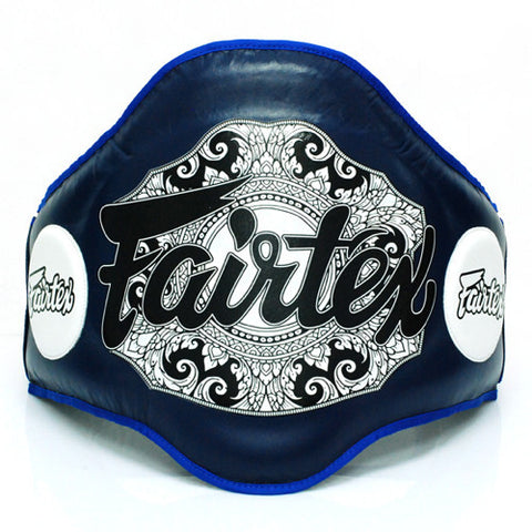 Fairtex Lightweight Belly Pad