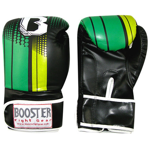 Booster BT Training Gloves