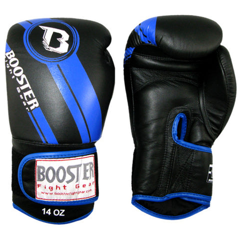 Booster V3 Pro Boxing Gloves