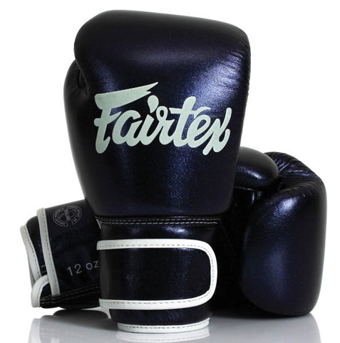 Fairtex Aura Boxing Gloves