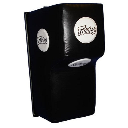 Muay Thai 6ft Heavy Bag - UNFILLED