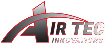 Air Tec Innovations
