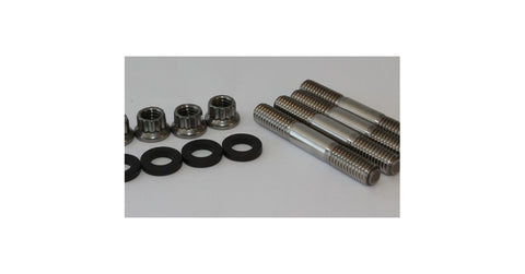 Caterpillar Turbo Stud Set - FT#35001
