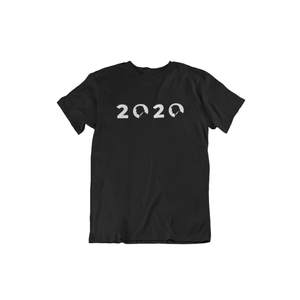 USPatriotgear.com | Trump 2020 T-Shirt