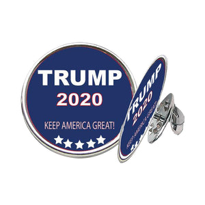 USPatriotgear.com | Trump 2020 Lapel Pin