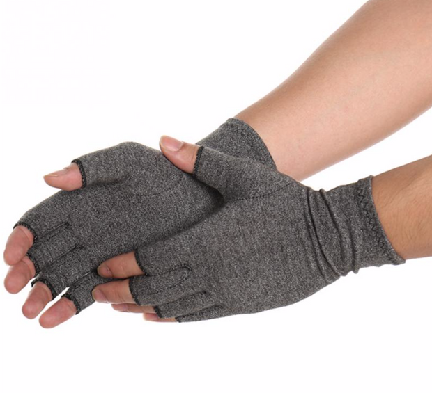 Hand Pain Relief Gloves