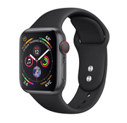 42mm/38mm Bands for Apple Watch